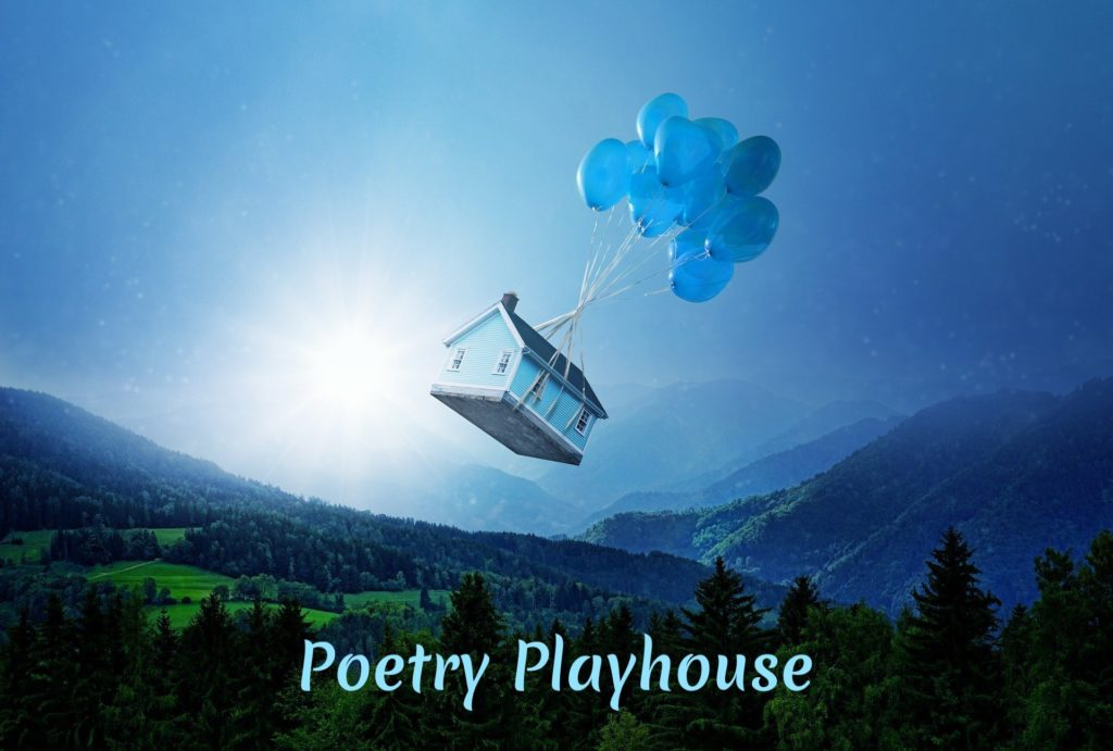 Poetry Playhouse