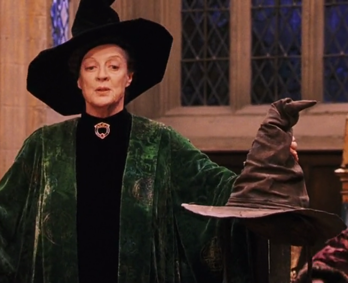 A Guide to Your Vaccine Sorting Hat Horoscope: Everyday Magic, Day 1035